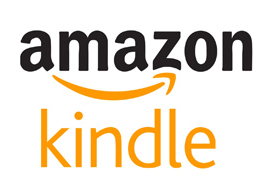 Purchase our book on Amazon