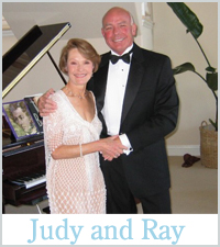 Judy and Ray main