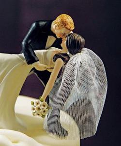Long or Short Wedding Dress?