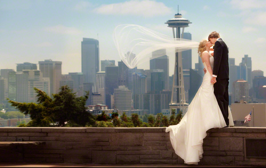 Weddings at Famous Buildings .. Stop 8 in our Unique Wedding Venue Series