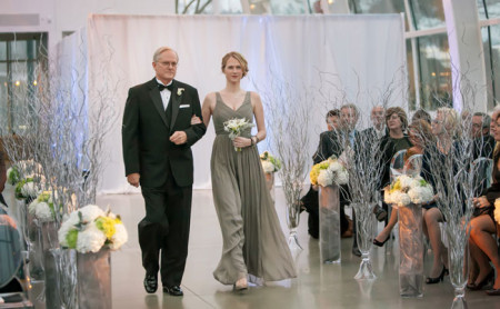 Real Wedding Story, Seattle, Clane Gessel Photography