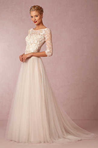 A little known Secret to buying a Vintage Wedding Dress