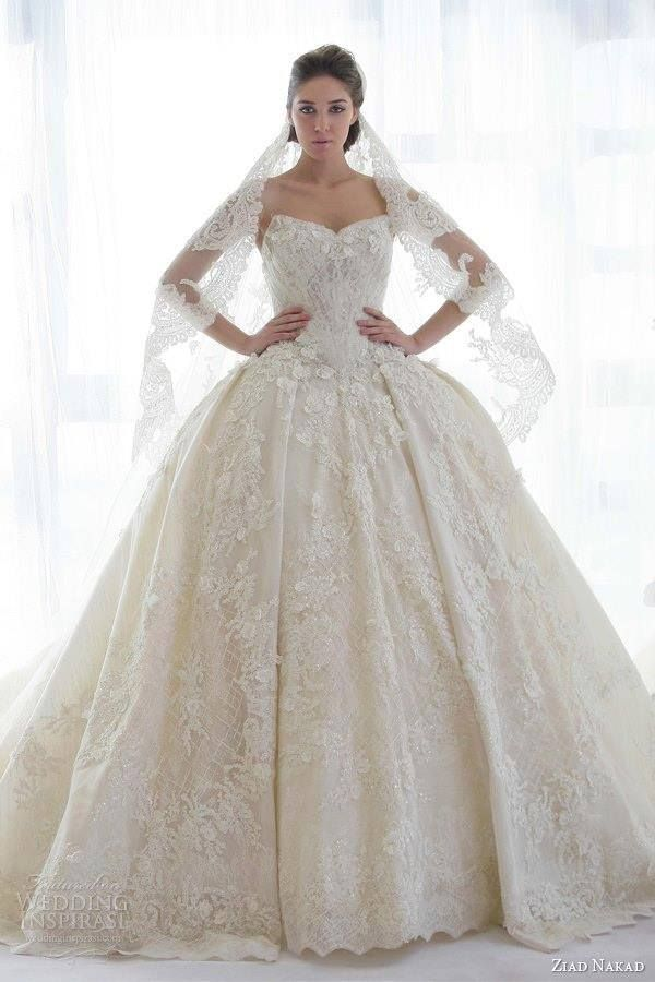Creating Your Own Wedding Dress Style Marrying In Life