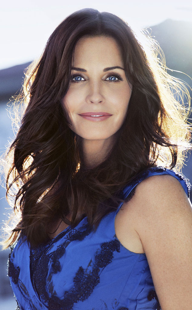 Courteney cox the longest yard 2005 - 3 6