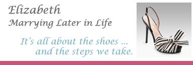 http://www.marryinglaterinlife.com/wp-content/uploads/2015/04/shoe-signature-8.jpg