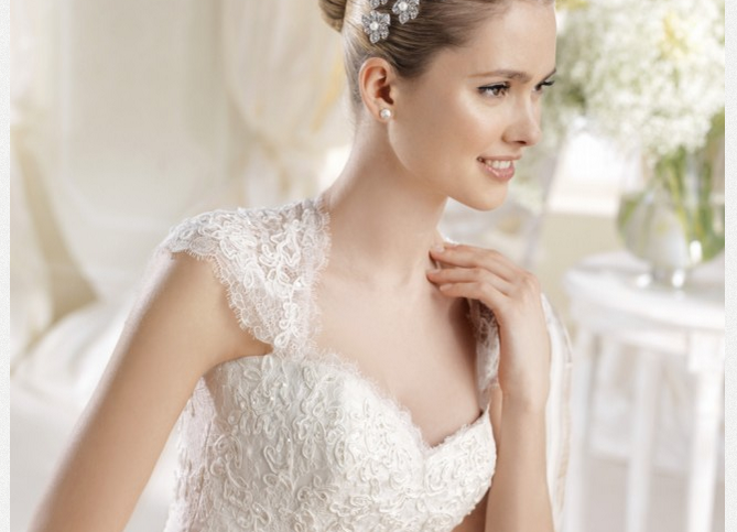 Married…Selling your Wedding Dress?