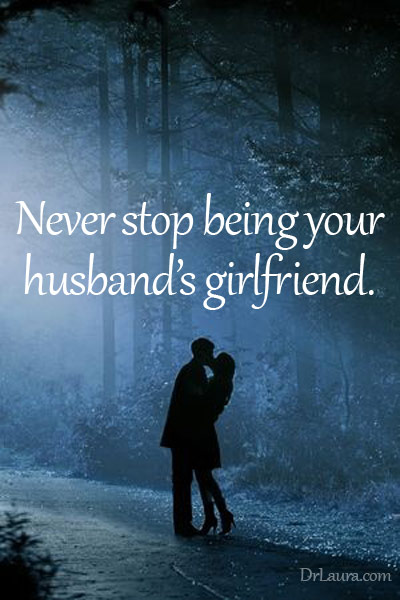 Marriage Lessons to Always Remember!