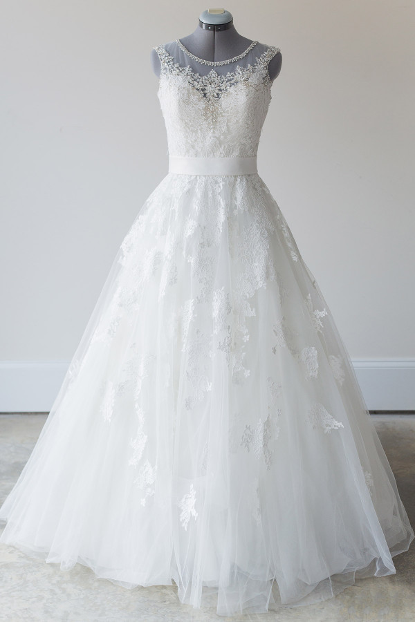 Would you ever rent your wedding dress for Cost to rent wedding dress in jamaica