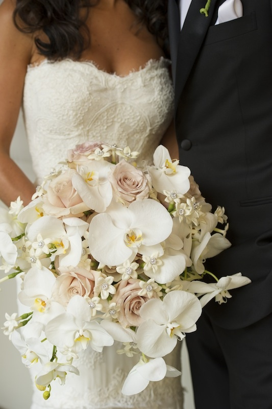 Creating your Wedding Style...What traditions will you keep?-Marrying-Later-In-Life