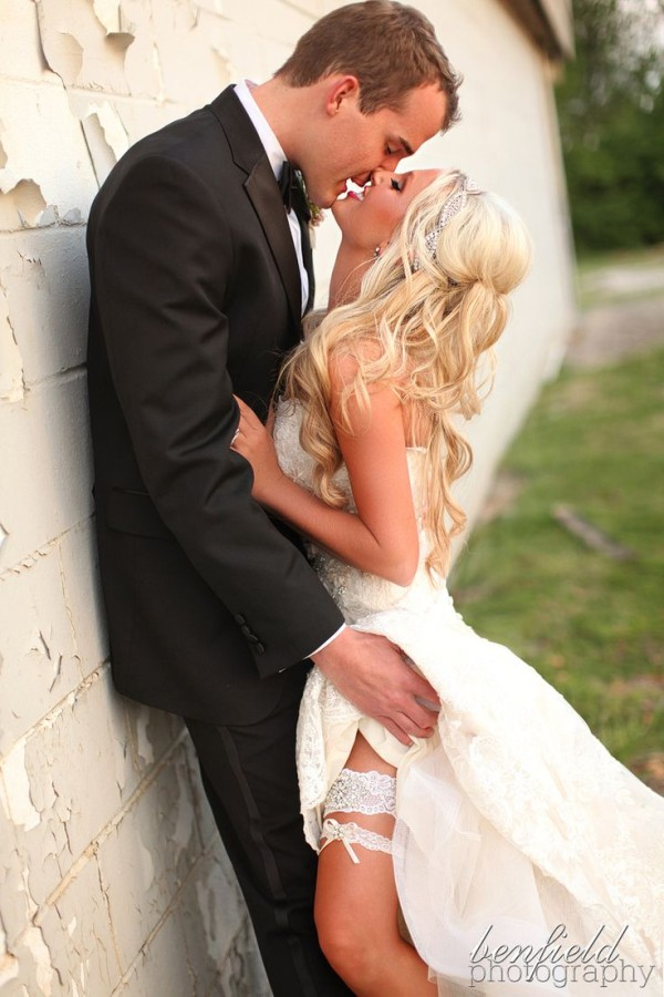 Creating your own Wedding Style-What Traditions will you keep?-Marrying-Later-In-Life