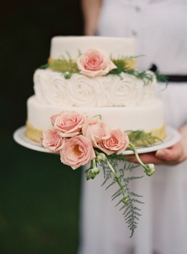 Creating your Wedding Style-Which Traditions will you keep?-Marrying-Later-In-Life