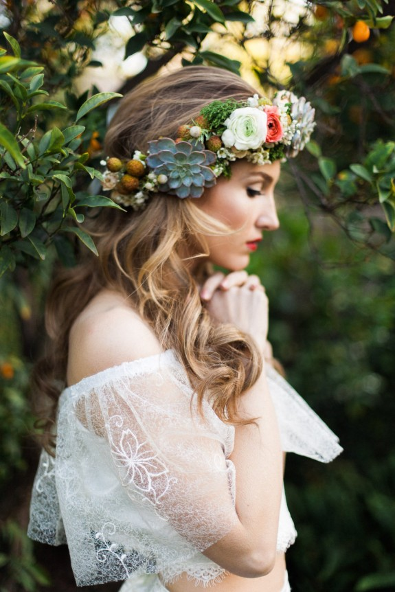 Creating your Wedding Style-What Traditions will you keep?-Marrying-Later-In-Life
