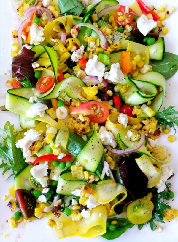 Healthy eating in 2016!-Marrying-Later-In-Life