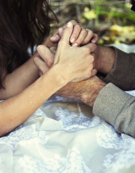 What one quality will Solidify Your Marriage?-Marrying-Later-In-Life