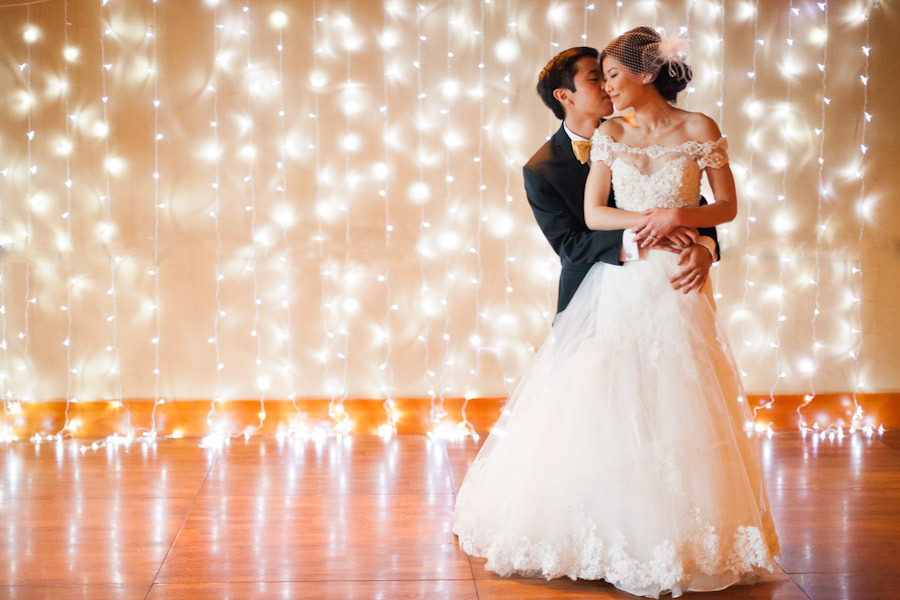 ambiance for metafilter cheap lighting ask wedding photography subscribe lights am september dallas