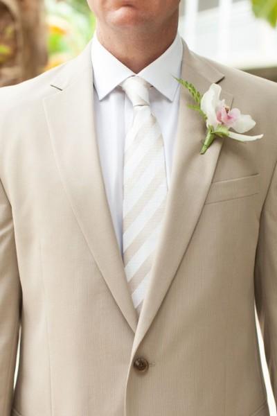 Dressing Groomsmen-Marrying-Later-In-Life
