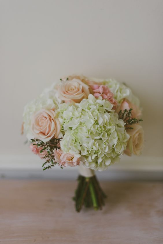 Tips to keep your Blooms Fresh
