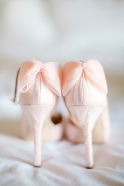 Something New for your Wedding…