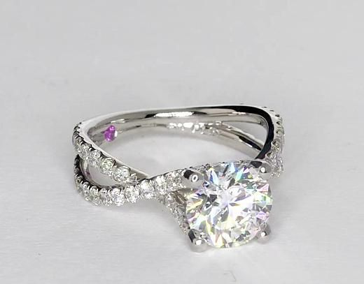How to Choose the Right Diamond!