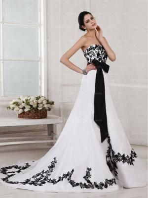 How to Create a Wedding in Black! - Marrying Later in Life