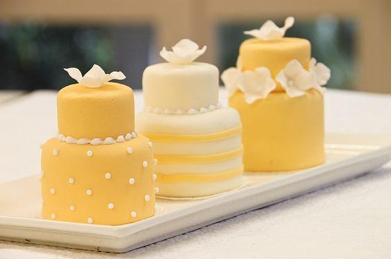 Bridal Shower Ideas!