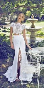 Wedding Trends 2017-Marrying-Later-In-Life