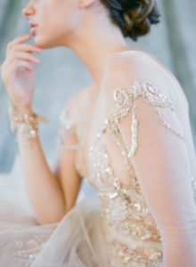 Wedding Dress Trends 2017-Marrying-Later-In-LIfe