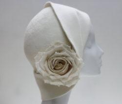 wedding-hat-for-winter-11