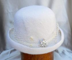 wedding-hat-for-winter-14
