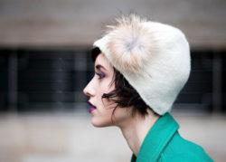 wedding-hat-for-winter-3
