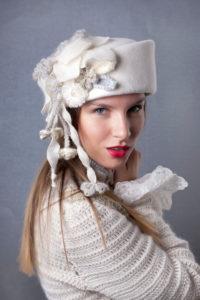 wedding-hat-for-winter-4