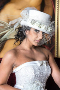 wedding-hat-for-winter-5