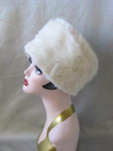 wedding-hat-for-winter-6