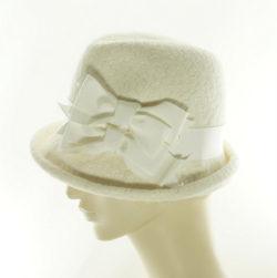 wedding-hat-for-winter-7