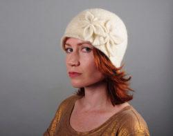 wedding-hat-for-winter-8