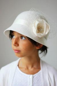 wedding-hat-for-winter-9