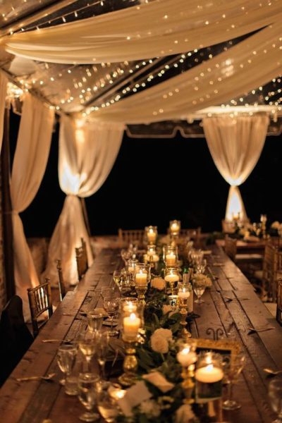 What Guests want to see for your Wedding-Marrying-Later-In-Life
