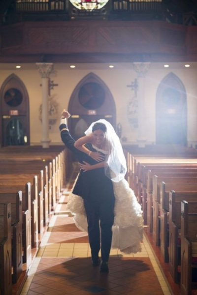 What are the Big Decisions to Make after you said Yes!-Marrying-Later-In-Life