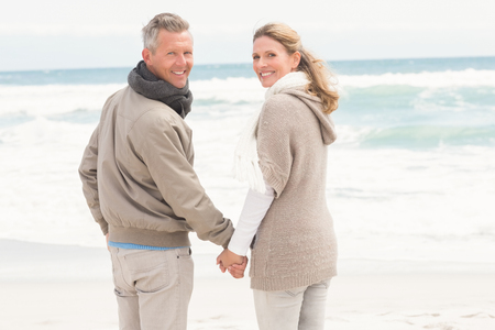 Secrets of Happy Couples-Marrying-Later-In-Life