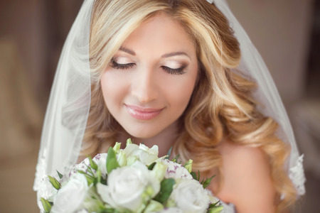 What not to miss as a Bride-Marrying-Later-In-LIfe