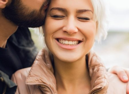 How to create more Romance in your life-Marrying-Later-In-Life