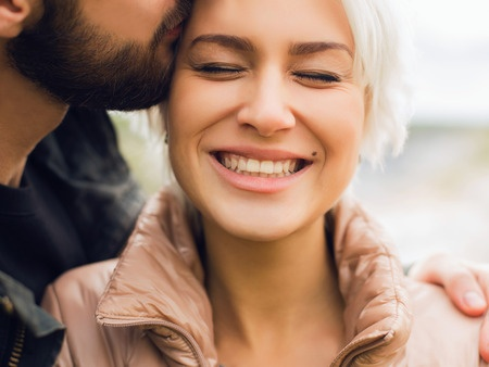 How to create more romance in your life