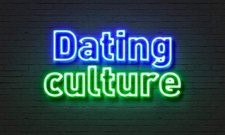 Dating Do's and Dont's-Marrying-Later-In-Life