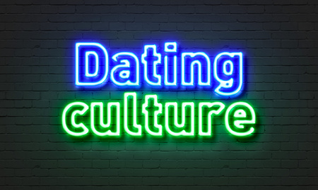dating in later life Coming out later in life, in your 40s, 50s, 60s and older presents it's own challenges and rewards.