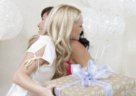 You are the Maid of Honor…Now what?