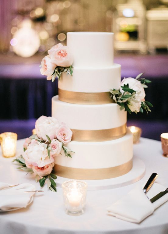 Decorating wedding cakes marrying later in life wedding cake decorations marrying later in life junglespirit Images