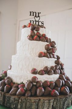 Wedding Cake Decorations-Marrying-Later-In-Life