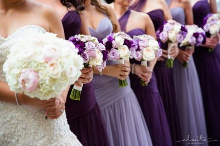 How to Choose your wedding Colors-Marrying-Later-In-LIfe