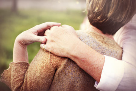 How to Know your relationship will last?-Marrying-Later-In-Life